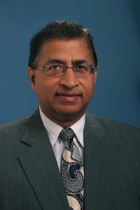 Bir Bhanu