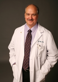 G. Richard Olds, M.D., an internationally recognized tropical disease authority and chair of the Department of Medicine at the Medical College of Wisconsin, has been appointed vice chancellor of health affairs and founding dean of the medical school at the University of California, Riverside.