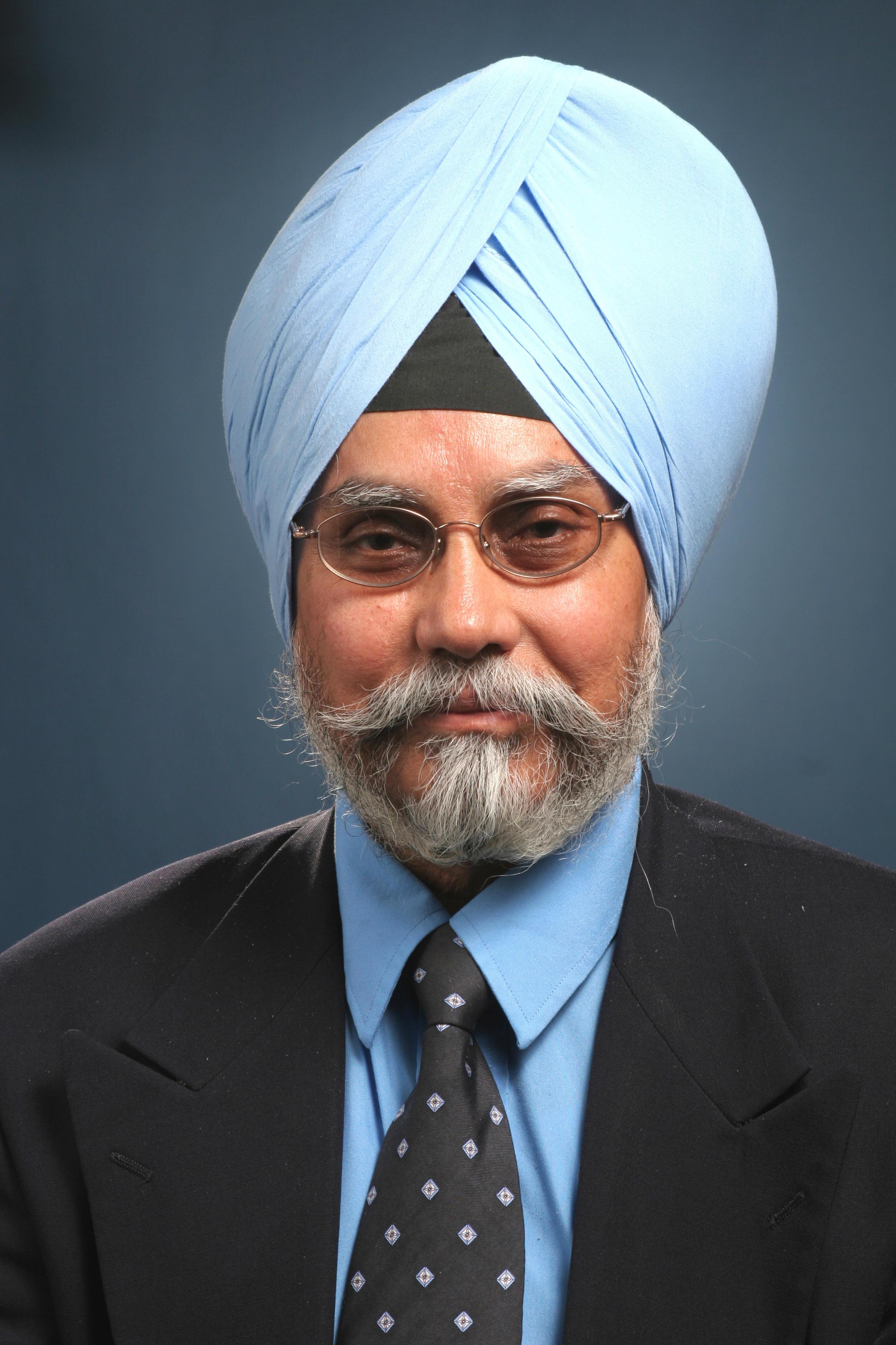 Ucr Newsroom Sikh Foundation Endows Chair