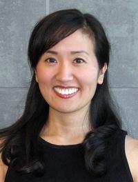 Julie Kang - 2145_0