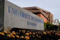 The University of California, Riverside raised more than $20.5 million in cash private support last fiscal year, a four percent drop from the previous year.