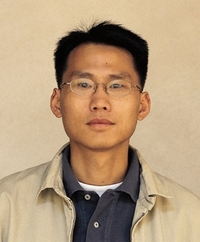 "A team of researchers led by UC Riverside Professor of Chemical Engineering Wilfred Chen has constructed for the first time a synthetic cellulosome in yeast, which has the potential to improve the production of renewable fuel. The process is described in the paper ""Functional Assembly of Minicellulosomes on the Saccharomyces cerevisiae Cell Surface for Cellulose Hydrolysis and Ethanol Production,"" in the October 1, 2009, issue of the American Society of Microbiology's journal Applied and Environmental Microbiology."