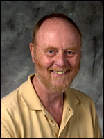 Ecologist William Murdoch of UC Santa Barbara will present the 2003 Boyce Lecture at 4 p.m. on May 12, 2003, at the University Theater, UC Riverside.