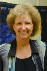 Sharon A. Duffy named interim dean of the Graduate School of Education at UC Riverside