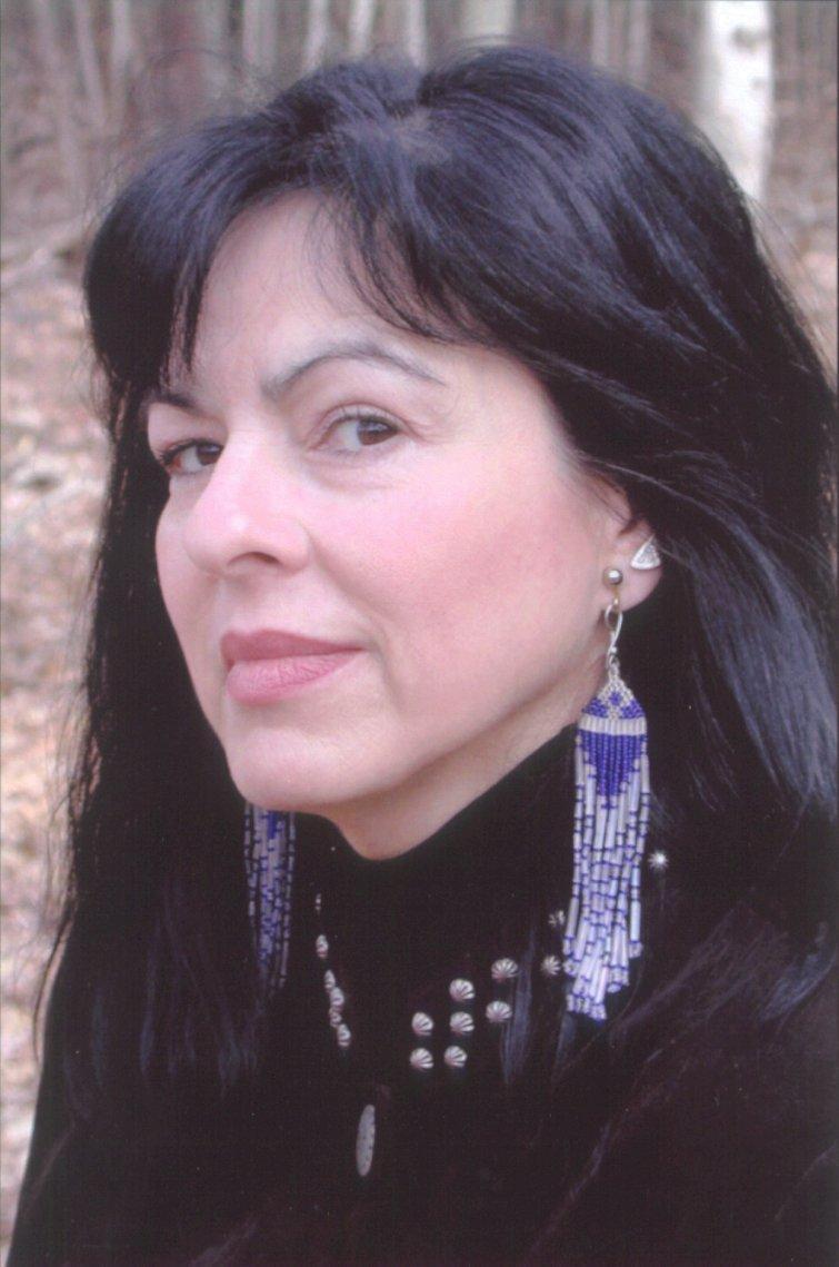 Image result for LeAnne Howe images